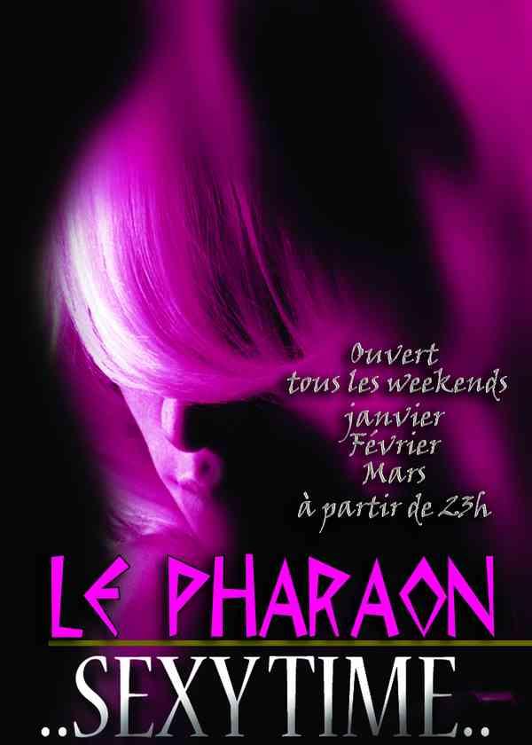 pharaon_2013